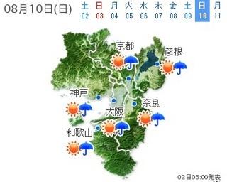 天気 関西 8 2.jpg